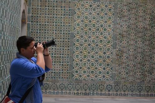 KopiSusu Fotografie in actie:  reisreportages