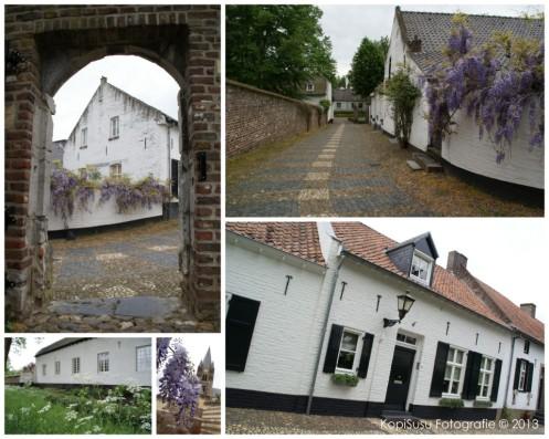 Limburg_Thorn 180513_collage_A gecomprimeerd