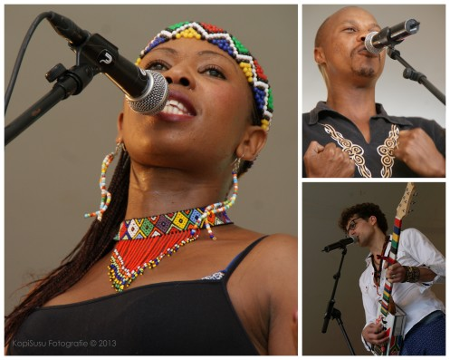 Roots Festival_Hot Water_fotocollage_A