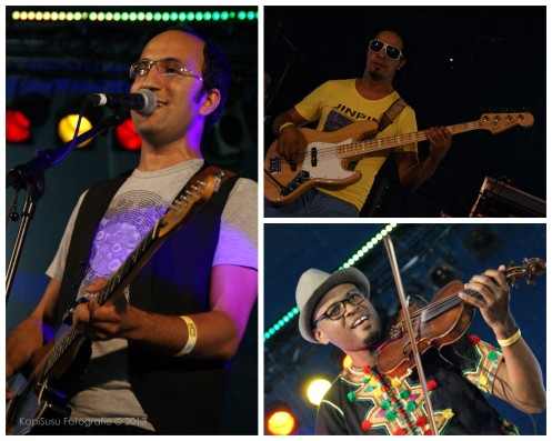 Roots Festival_Mazagan_fotocollage_A
