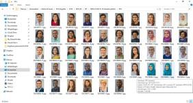 092018_Student pasfoto MPH